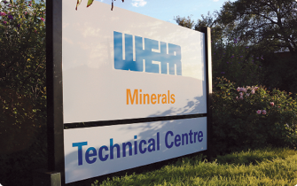Weir Minerals has acquired certain assets from Golder Associates. The new facility in Melbourne is called the Weir Technical Centre.