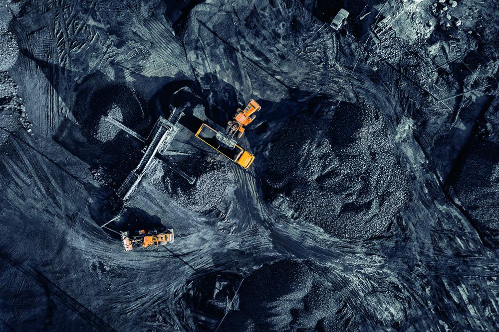 coal01